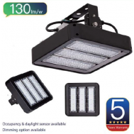 2016 AOK-120Wi — Up to 450W Traditional Lamp Replacement