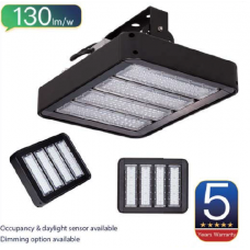 2016 AOK-160Wi — Up to 550W Traditional Lamp Replacement