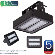 2016 AOK-80Wi — Up to 250W Traditional Lamp Replacement