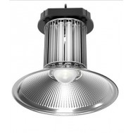 AOK-iG120 iG Series LED Round Light