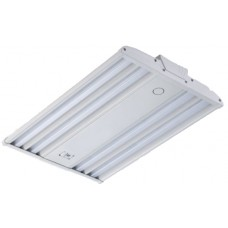 AOK-150WiH LED Linear High Bay Light