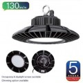 2016 AOK iU Series UFO Highbay Lights
