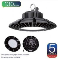 2016 AOK-100WiU — Up to 350W Traditional Lamp Replacement