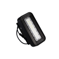 2017 I Series LED Flood Light